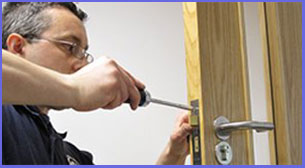 Mifflinville OH Locksmith Store Columbus, OH 614-636-5574